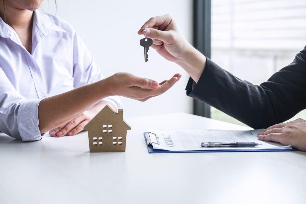 Assessoria para compra de imóveis: entenda a importância de estar bem orientado antes de realizar o contrato.