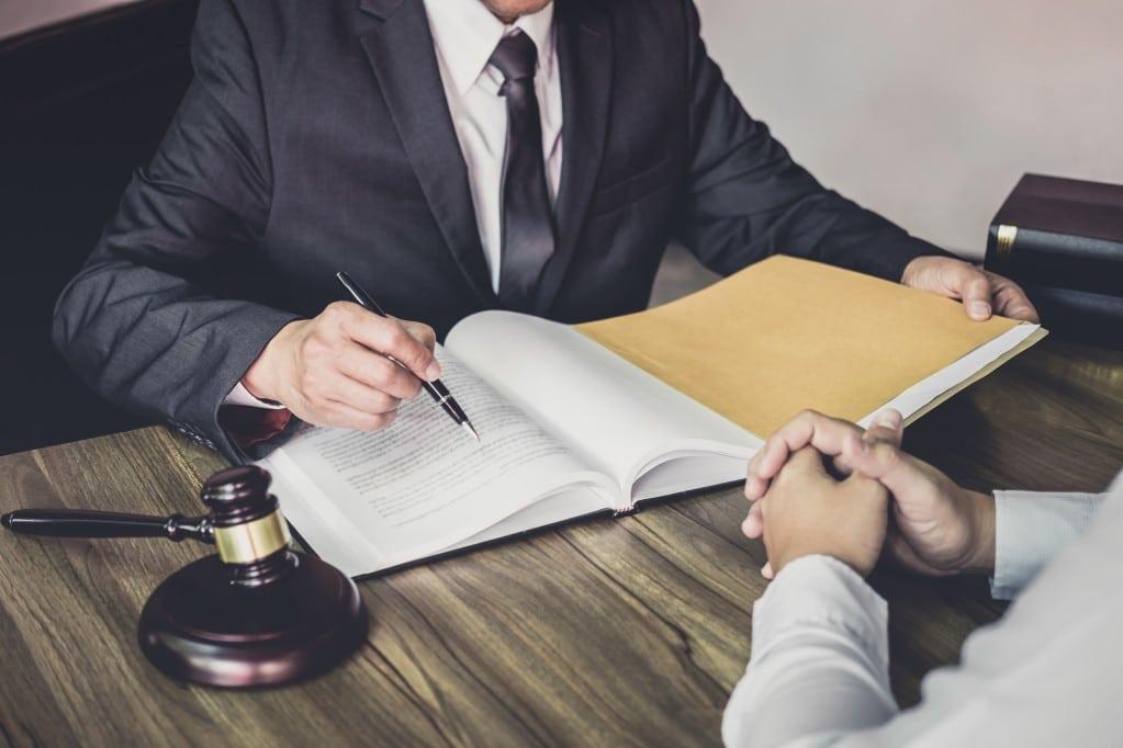 Como funciona a due diligence no direito imobiliário? Entenda tudo sobre o tema e a importância da assessoria jurídica